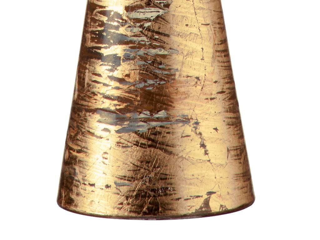 Martiniglas Cocktail Golden Dust 250ml Amara Design By