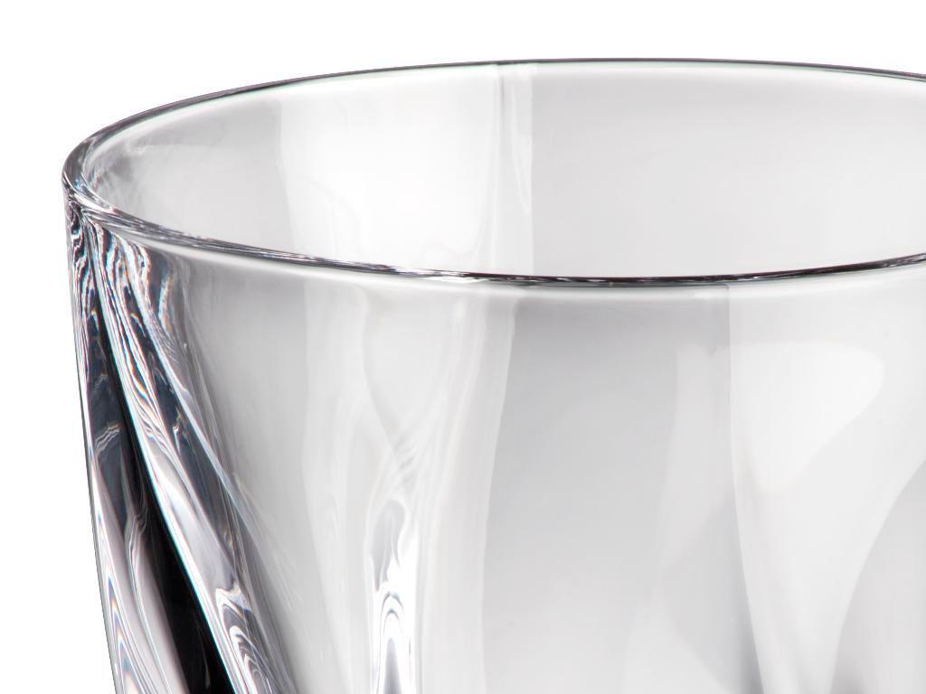 Whiskyglas Becher Laguna Spirit 200ml Amara Design By